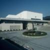 飯田文化会館のホームページへようこそ - 飯田市ホームページ