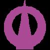 中川文化センター 施設のご案内 - 中川村ホームページ